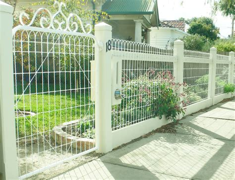 decorative panel fence decorative fence panels decorative fence panels uk with