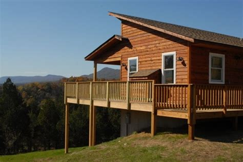 Luray Rental Cabins by Luray Vacation Rental Vrbo 385043 1 Br Shenandoah Valley Cabin In Va Gorgeous River Front