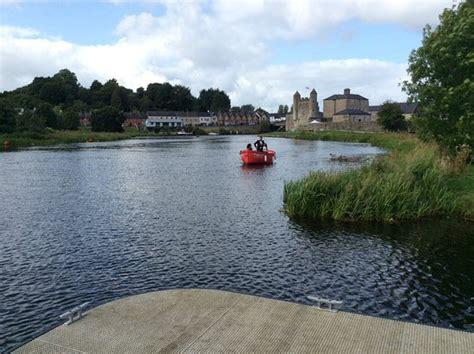 boat rental enniskillen erne boat hire ltd enniskillen northern ireland