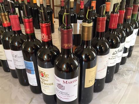things you need to know about buying a house wine investments decanter china 醇鉴中国
