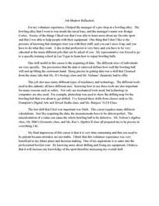 Letter Of Recommendation For Caregiver by Free Caregiver Resume Sles Bestsellerbookdb