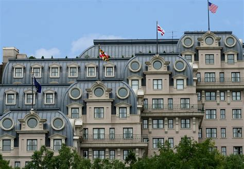 best luxury hotels in washington dc jet charter washington dc flights to dulles