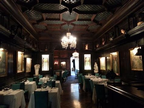 national arts club dining room the national arts club new york city top tips before