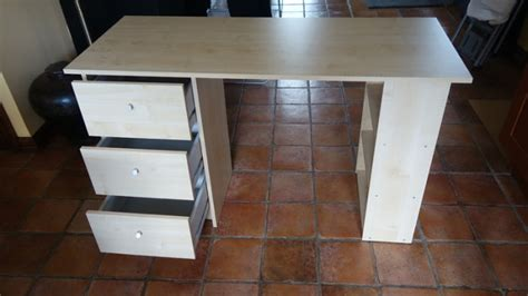 desk with lots of storage small home office desk with lots of storage for sale in