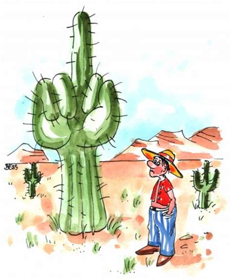 Unique Kaktus kaktus by besscartoon nature toonpool