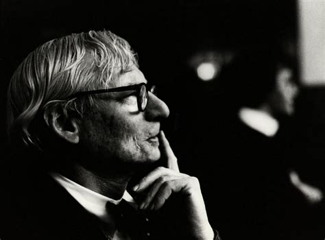 louis i kahn 301 moved permanently