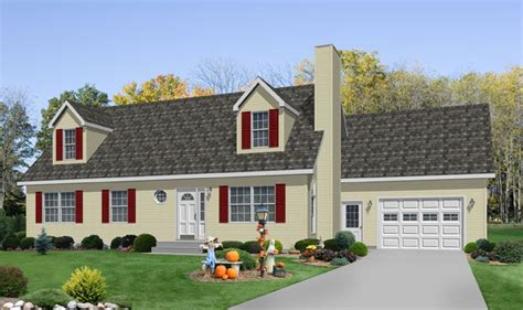 cape cod court reports modular home photos traditional cape cod tolland ct