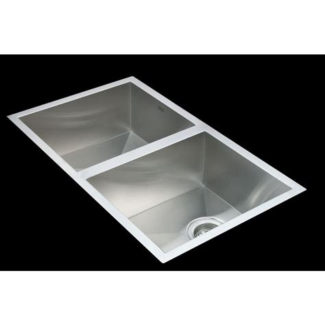 stainless steel sink 770 x 450mm buy kitchen sinks