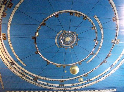 Planetarium Plafond by Planeto 239 De Krijgt Nederlandse Naam New Scientist