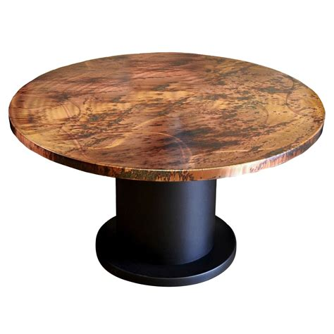60 inch round dining table seats how many round dining table seats how many 100 60 round dining