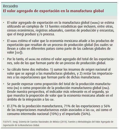 sueldo minimo de comercio argentina 2016 cuanto es el sueldo de empleados de comercio 2016
