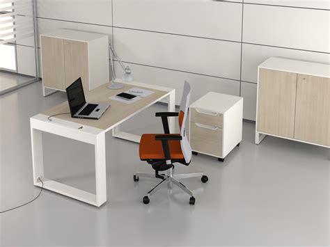 mobilier de bureau changez de l ordinaire bureaux