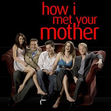 theme song how i met your mother hey beautiful theme from quot how i met your mother quot 豆瓣