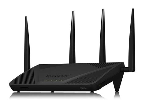 what is the best wireless router best wireless routers in 2019 january 2019 best of