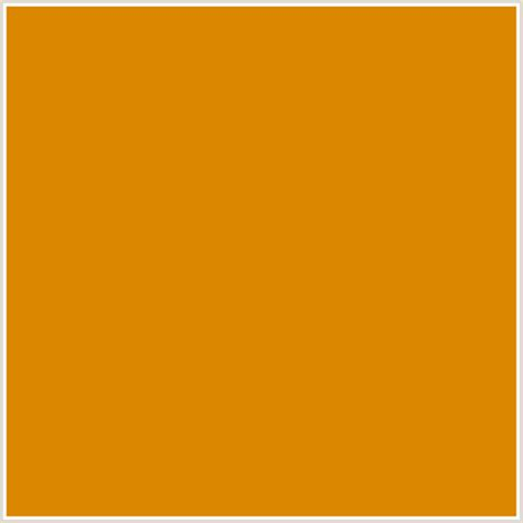 shades of yellow hex yellow orange color palette 100 yellow color schemes best