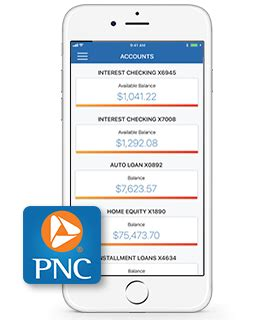 pnc bank mobile app vs online banking pnc mobile banking updates