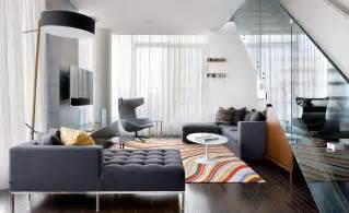Contemporary Livingrooms elegant living room area rugs homeoofficee com