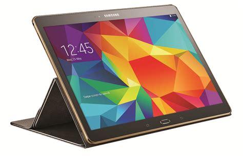 Samsung Tab 2 Bekas samsung tablet 2015