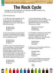 science reading worksheets grade 2 4 app for ipad