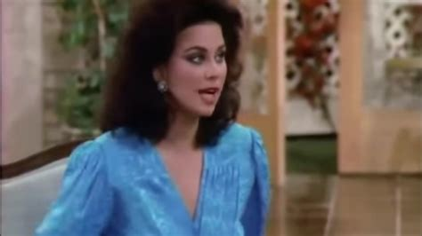designing women aids the time designing women talked about aids when reagan