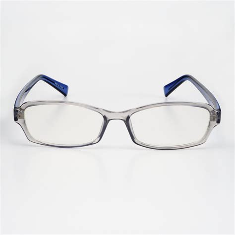 blue light glasses clear launching 4 types of quot pc glasses clear quot blue