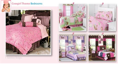 cowgirl bedroom decor cowgirl theme bedrooms how to create a cowgirl room