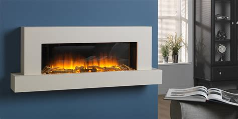 The Fireplace Limited by Custom Fireplace Designs