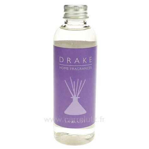 parfum pour wc avis diffuseur de parfum pour wc conna tre le comparatif meilleur produit et