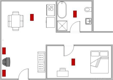 Wie Kann Ich Eine Wohnung Finden by Bitte Rat Zur Wohnungsplanung Lautsprecher Hifi Forum