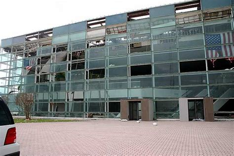 city plus bank 7 a picture is worth a beacon of