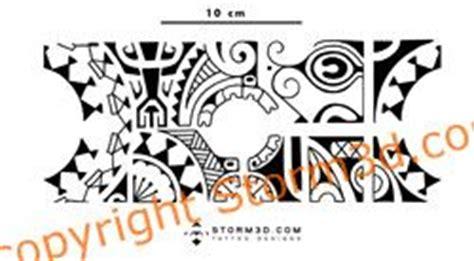 fabregas tattoo design cesc fabregas maori tattoos