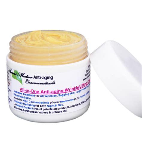 best anti wrinkle best anti wrinkle serum 2013 uk 5