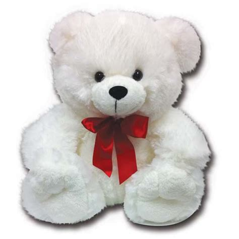 pictures of teddy bears for valentines day teddy bears greetings