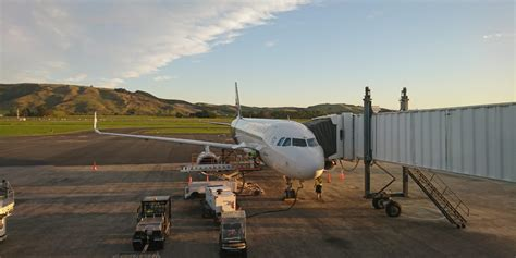 air new zealand increases domestic airfares by 5 traveltalk nz