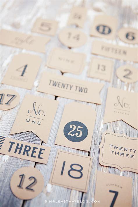 advent calendar countdown printable countdown calendar 2015 printable calendar template 2016