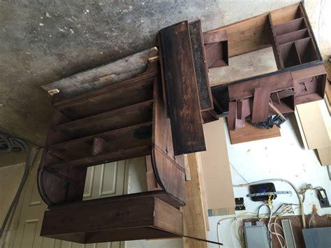 upholstery repair atlanta furniture repair atlanta furniture refinishing
