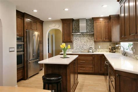 Kitchen Cabinets Concord Ca by Kitchen Cabinets Concord Ca 100 Kitchen Cabinets Concord
