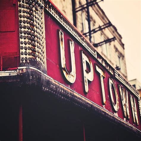 uptown swing minneapolis 93 best images about local attractions on pinterest