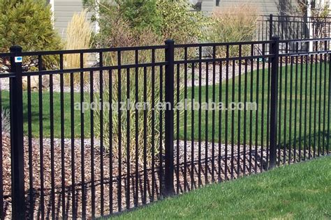 Trellis Fence Panels For Sale Cheap Wrought Iron Fence Panels For Sale Galvanized