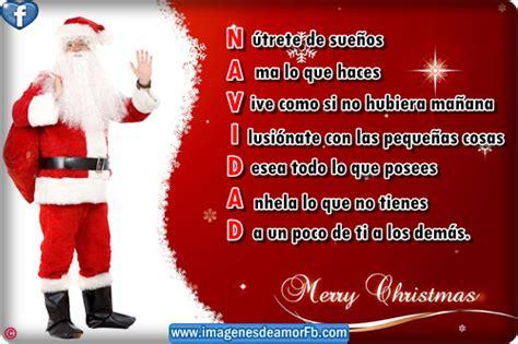imagenes super hermosas de navidad frases y imagenes hermosas de navidad bellas imagenes