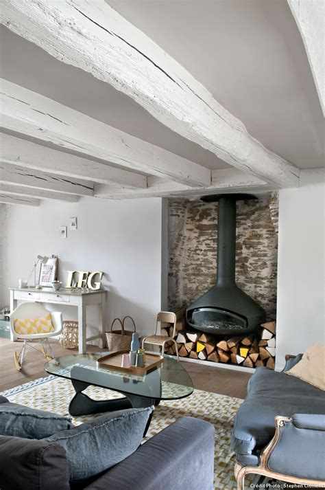 Faire Des Appartements Dans Une Maison by R 233 Novation Ancienne Maison P 234 Cheur 224 Nantes Maison Cr 233 Ative