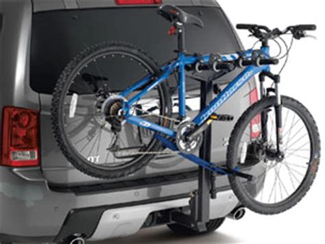 Towing Bar Honda Freed Tnr8 can the honda fit tow autos post