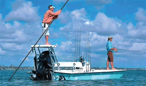 boat us named storm deductible insurance professional fishing guides guided boats river