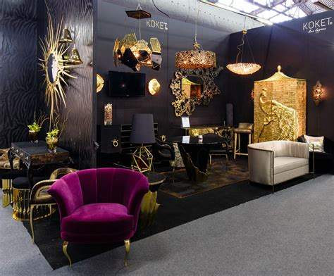 architectural digest home design show hours show highlights architectural digest design show