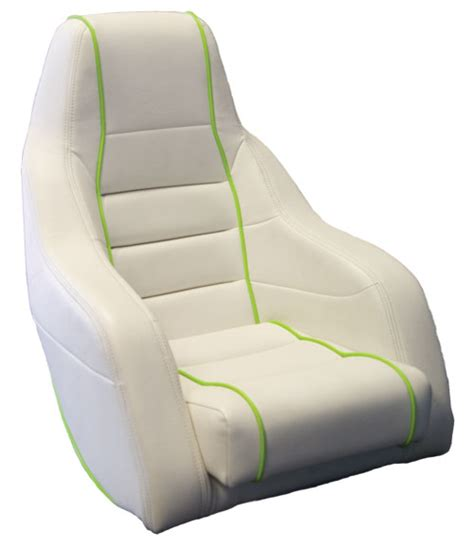 high performance boat seats boat seats