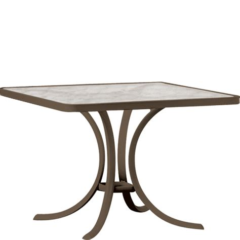 amazing of 36 inch patio table patio tables on sale