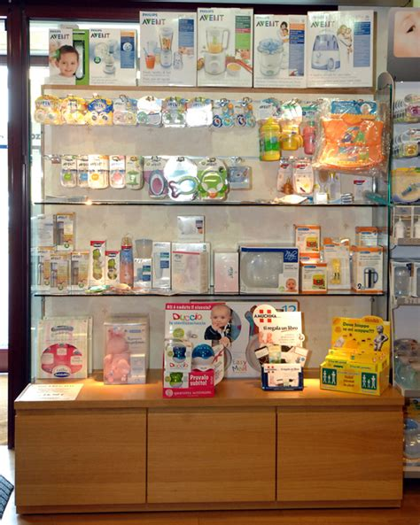 federfarma pavia farmacia san giuseppe