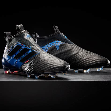 Soccer Specs Original 2 the adidas ace purecontrol just got copied all new laceless specs 2018 football boots leaked