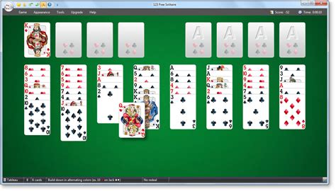 Pdf Solitaire Card Free Pc 123 free solitaire 10 3 cards lottery fileeagle