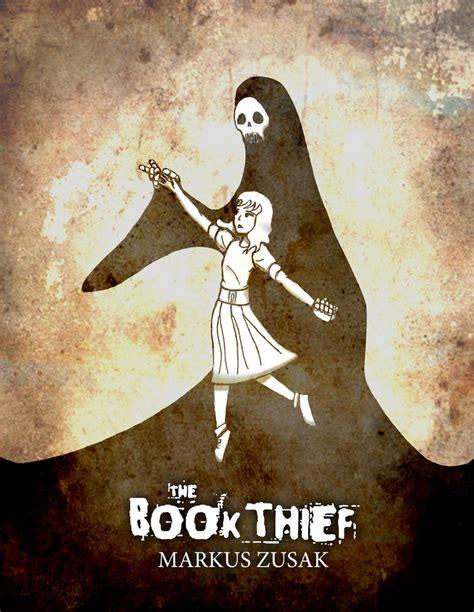 themes for book thief the book thief by markus zusak kurobana book blog